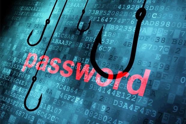 good password