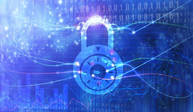 security_basics