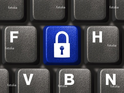 security_basics_2