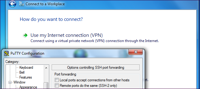 SSH_VS_VPN_Tunnel