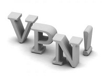 VPN advantage