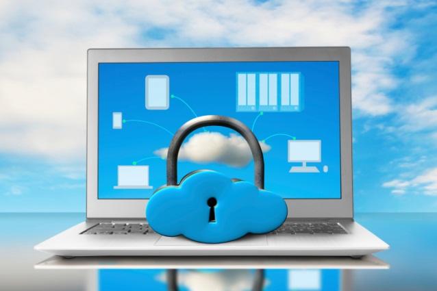 secure desktop