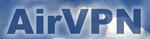 Air VPN