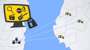 VPN IP