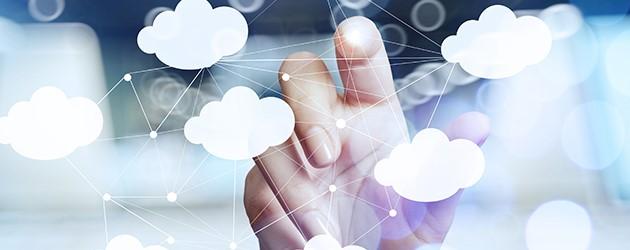 buy cloud vpn