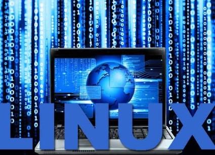 buy linux vpn