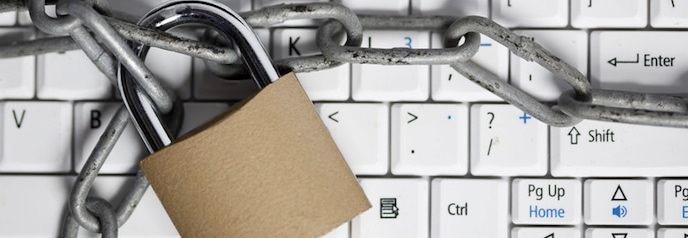 VPN-security-threats