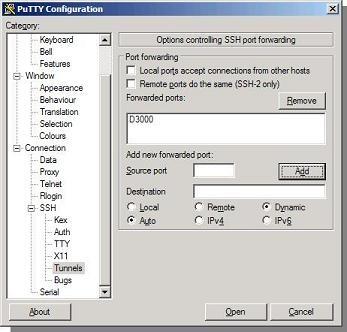 putty3