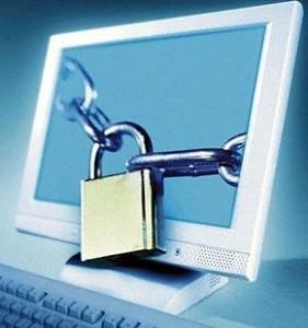Anonymous VPN
