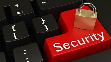 VPN Security tips