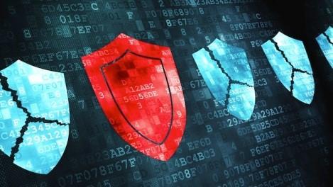 vpn-safe-trustworthy