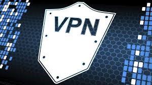 why we buy VPN