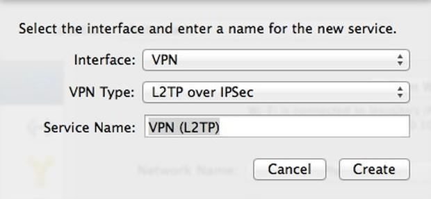 vpn-service-name