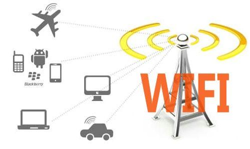 secure-wifi-using-vpn