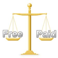 free-piad