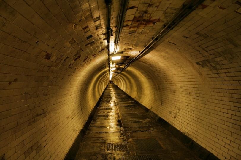 hide-open-vpn-with-ssh-tunnel
