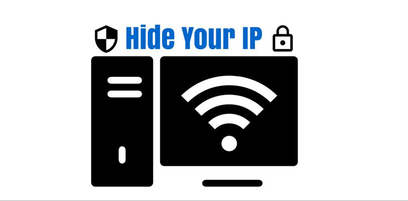 hide-ip-with-vpn