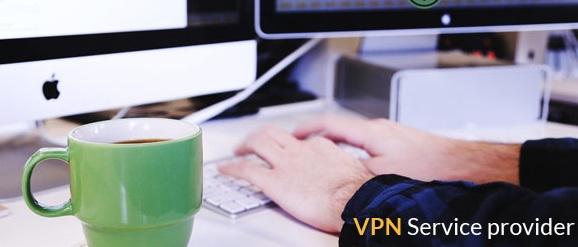 4-tips-to-choose-vpn