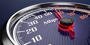 improve-vpn-speed