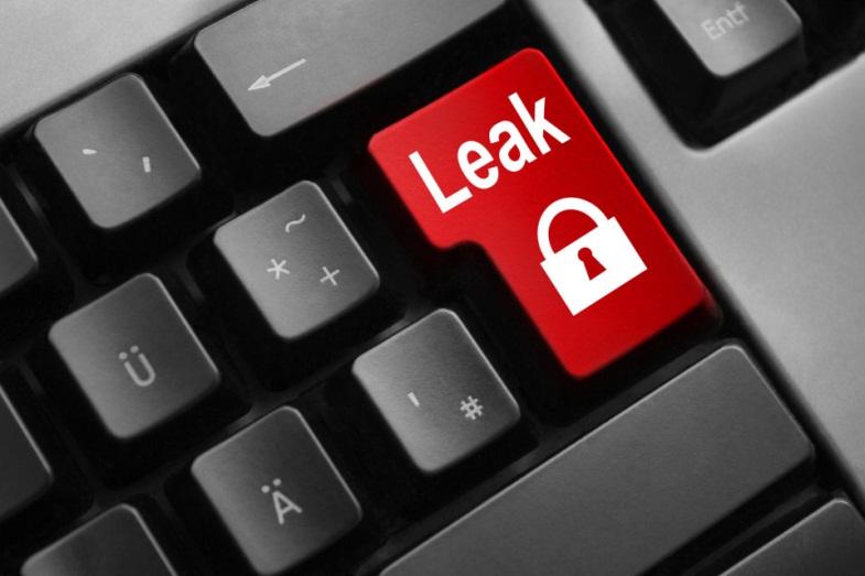 vpn-leak-jpgg