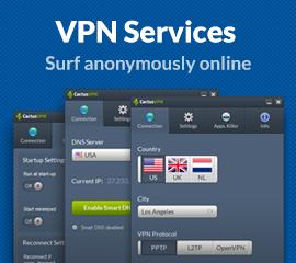 vpn-services