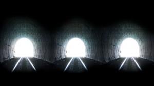 vpn-tunnel-300x169