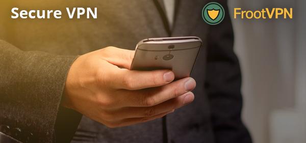 vpn-for-phone