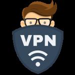 ضرورت استفاده از VPN