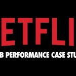 فیلترشکن برای Netflix