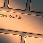 دانلود بی خطر در خارج از کشور با استفاده از خرید VPN