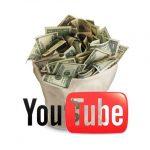 کسب درآمد از طریق تبلیغات یوتیوب